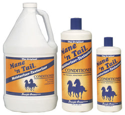 Mane 'n Tail Conditioner 32 oz