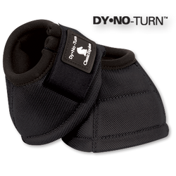 Classic Equine DYNO Bell Boots CDN100