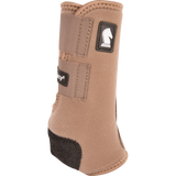 Classic Equine Legacy Boots Hinds