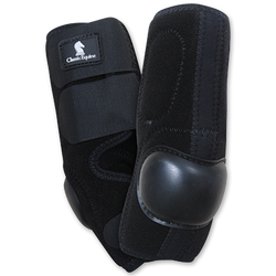 Neoprene Skid Boot
