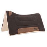 Performance Trainer Pad