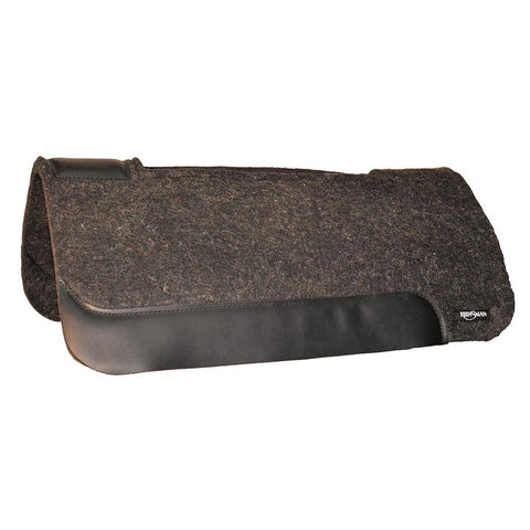 34000 SPINE RELIEF PAD – WOOL FELT