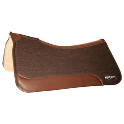 ARENA PERFORMANCE ORTHOPEDIC FELT PAD #363