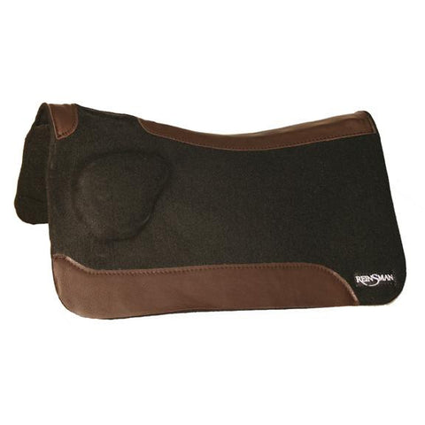Shoulder Fill Correction Pad