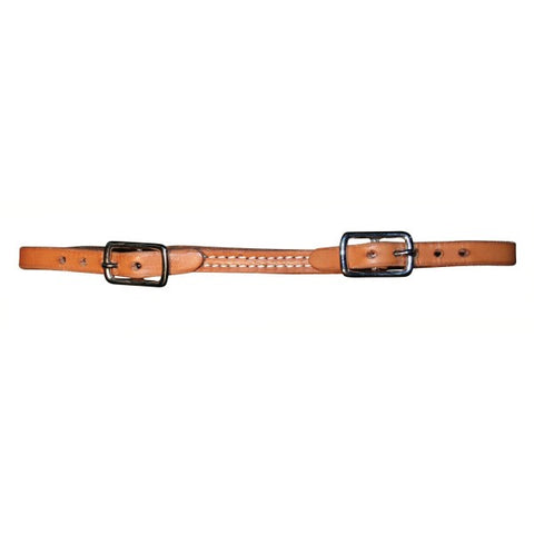 7831 SHARON CAMARILLO CURB STRAP