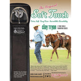 Soft Touch® Straight Cinch