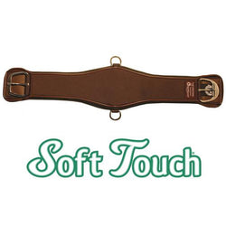 Soft Touch® Roper Cinch