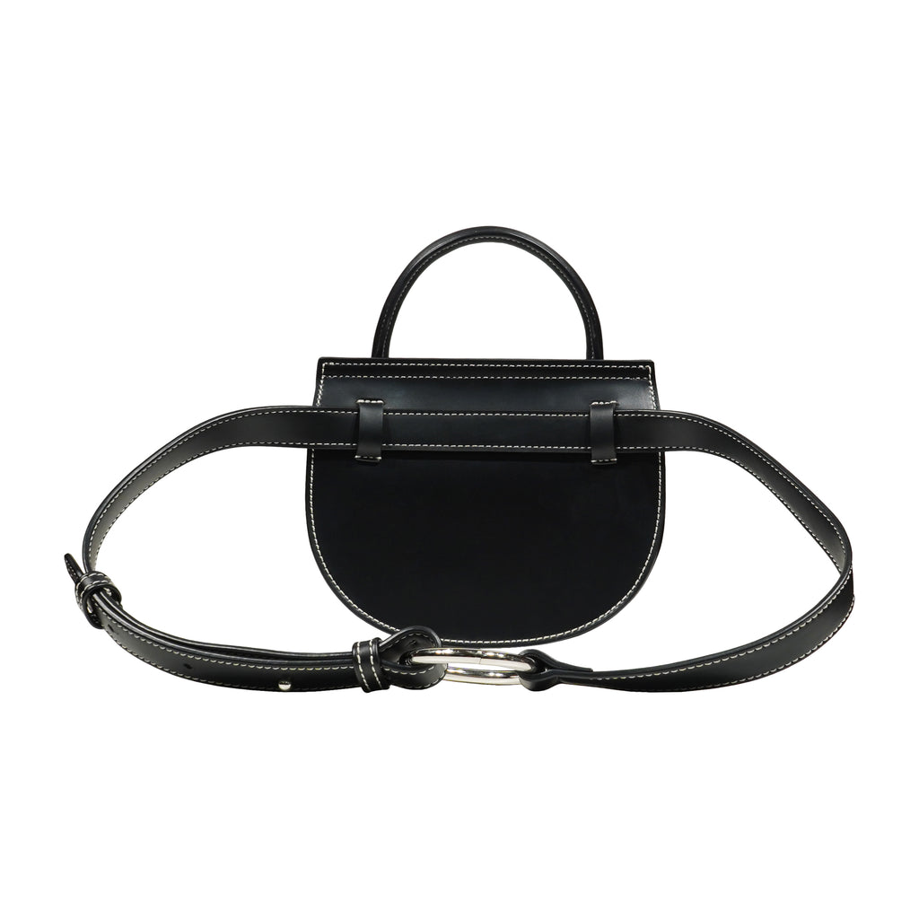 COLUMBUS AVE BELT BAG