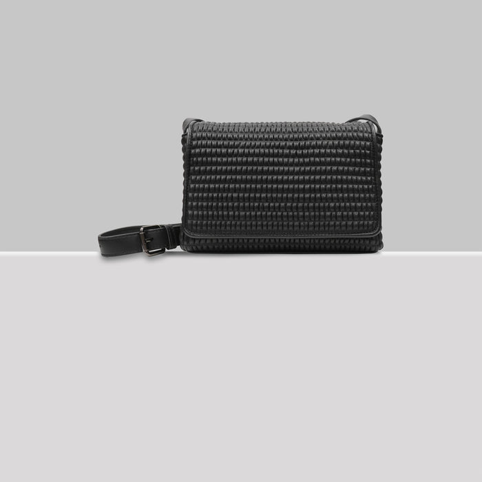 GANSEVOORT ST SMALL CROSS BODY