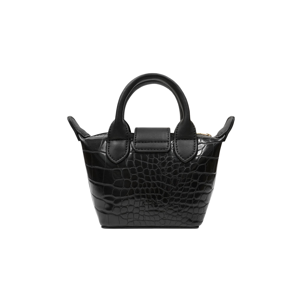 MULBERRY ST MINI BAG