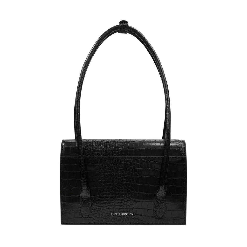 RIVINGTON ST SHOULDER BAG