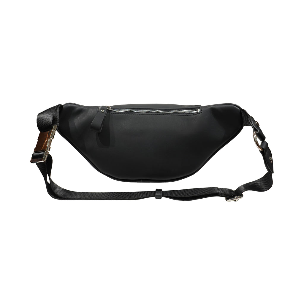 UPPER EAST SIDE BELT BAG / FANNY PACK