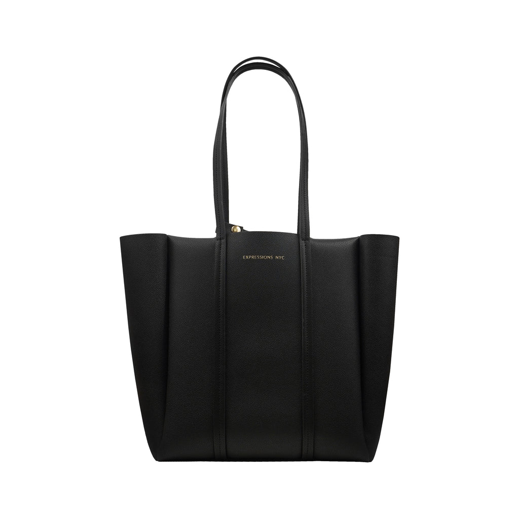 UPPER EAST SIDE TOTE MEDIUM