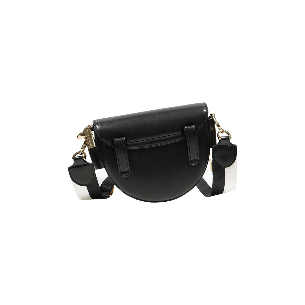 UPPER WEST SIDE BELT & CROSS BODY BAG