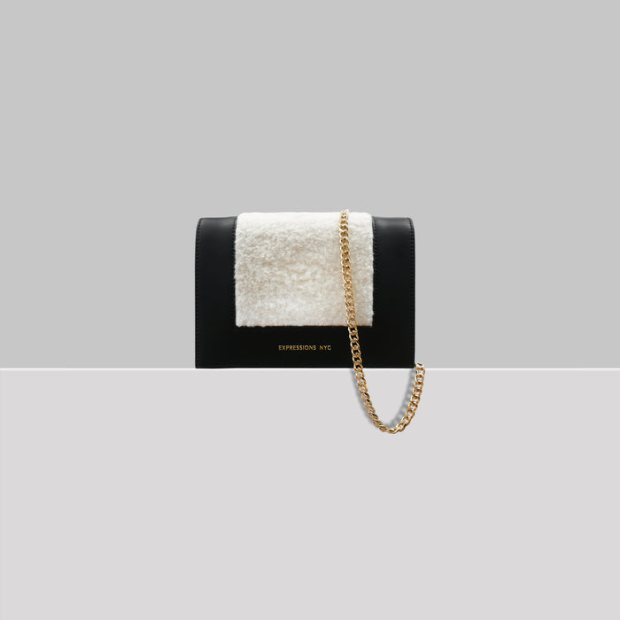 CROSBY ST CROSS BODY