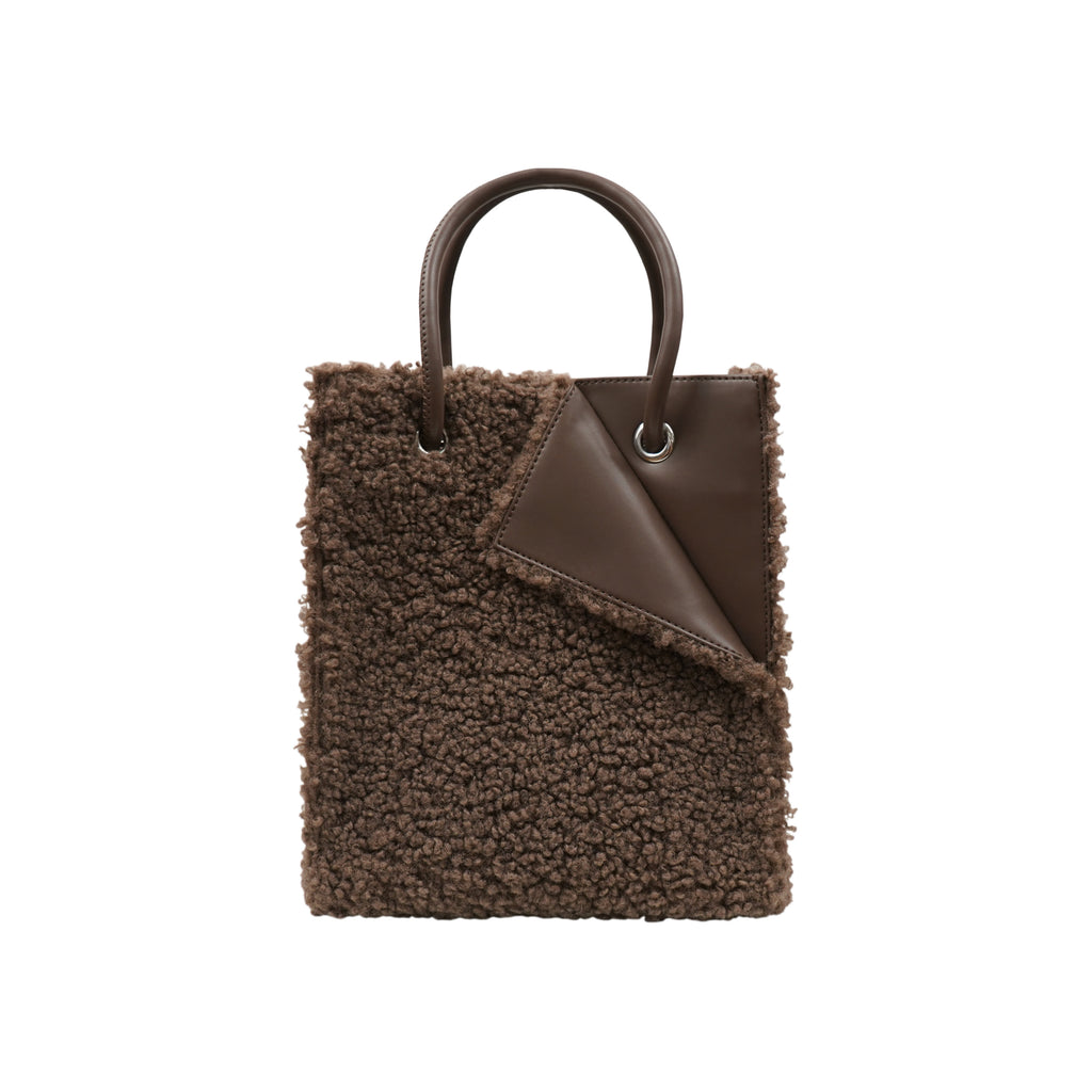 CROSBY ST TOTE