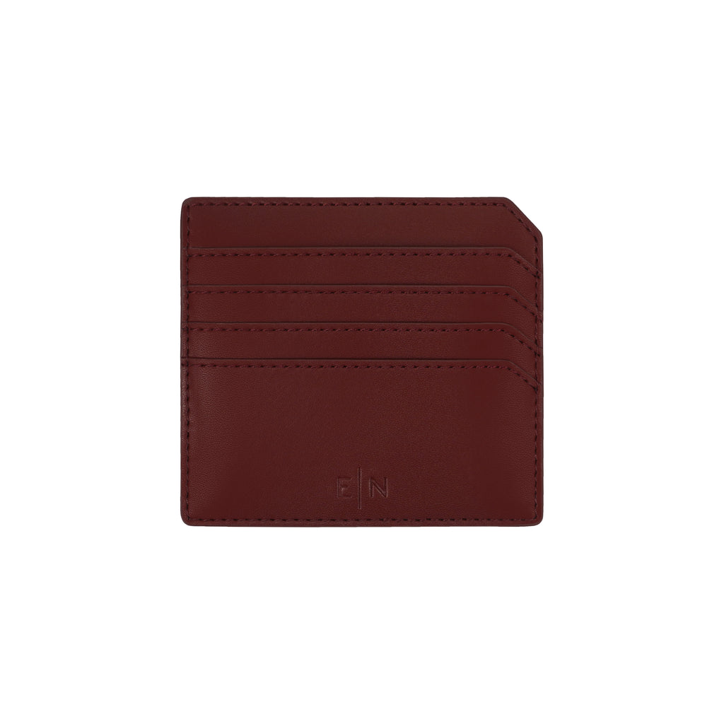 GRAND ST CARD CASE