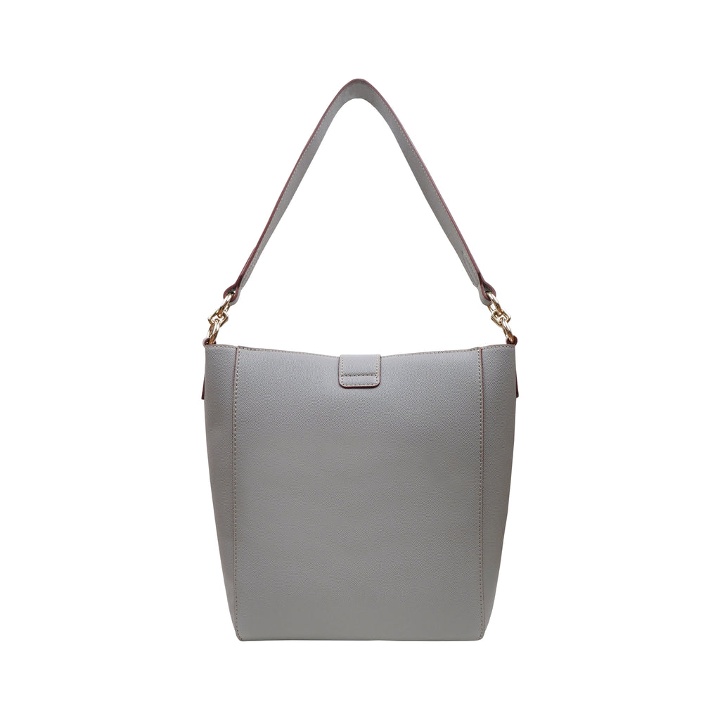 CHAMBERS ST SHOULDER BAG