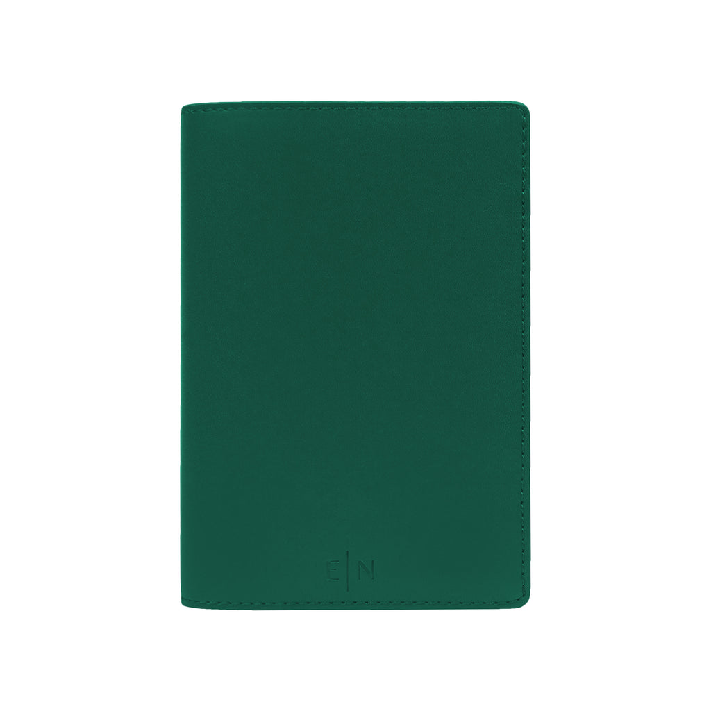 GRAND ST PASSPORT HOLDER