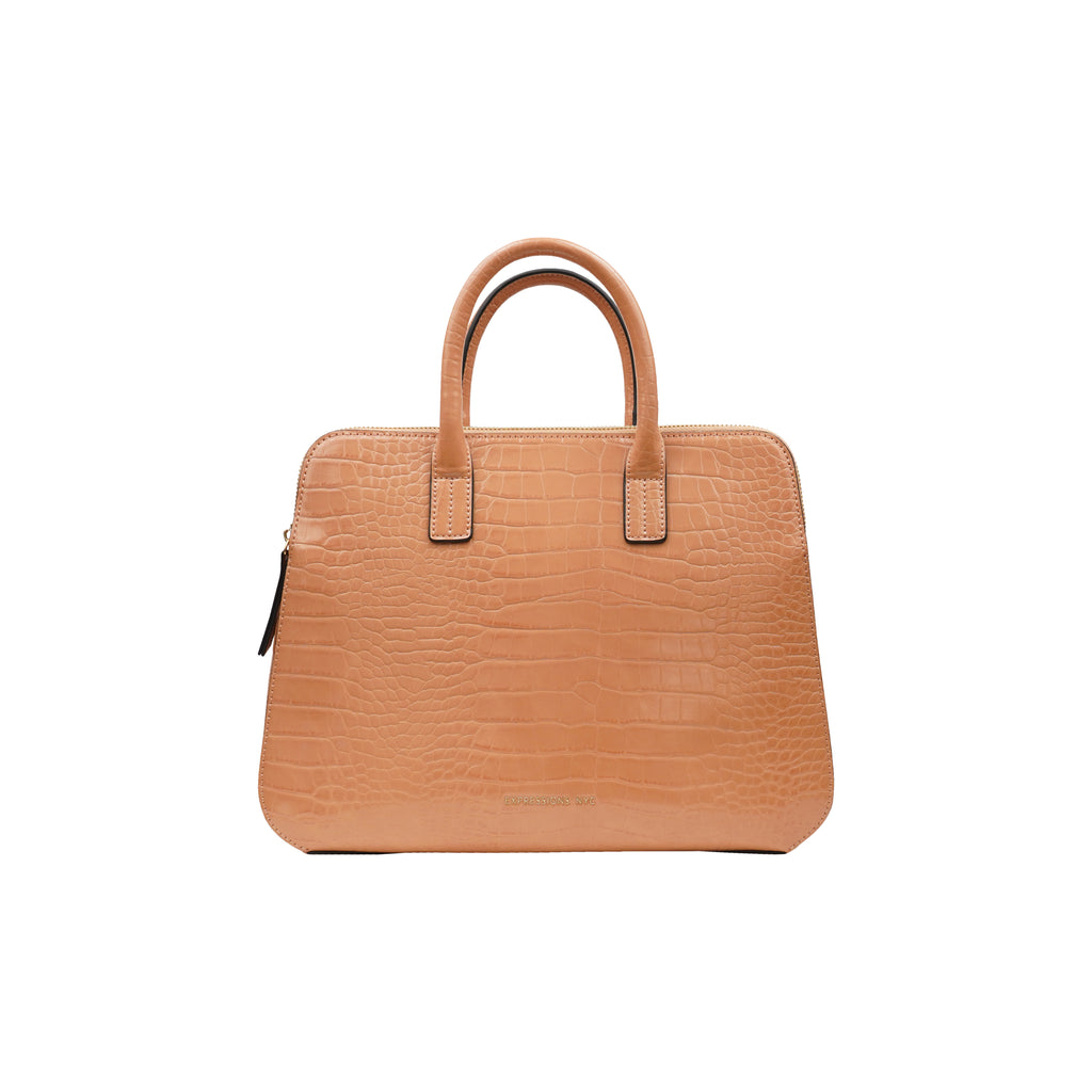 RIVINGTON ST SATCHEL