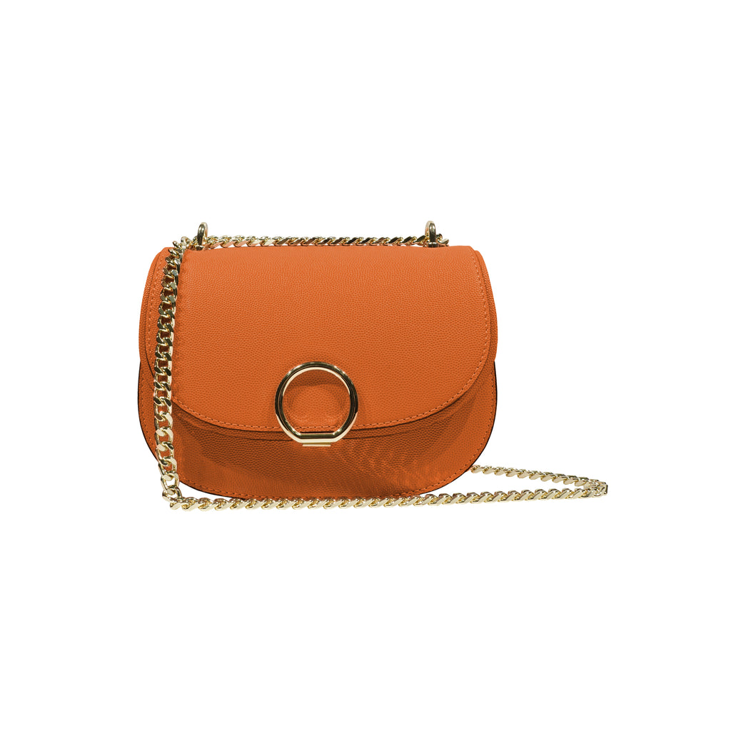 CHELSEA CROSS BODY