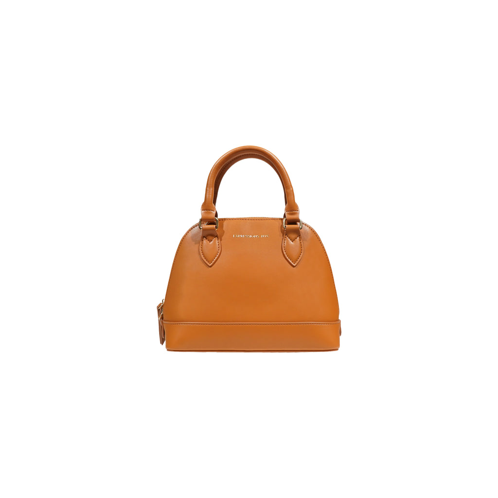 HOUSTON ST MINI SATCHEL