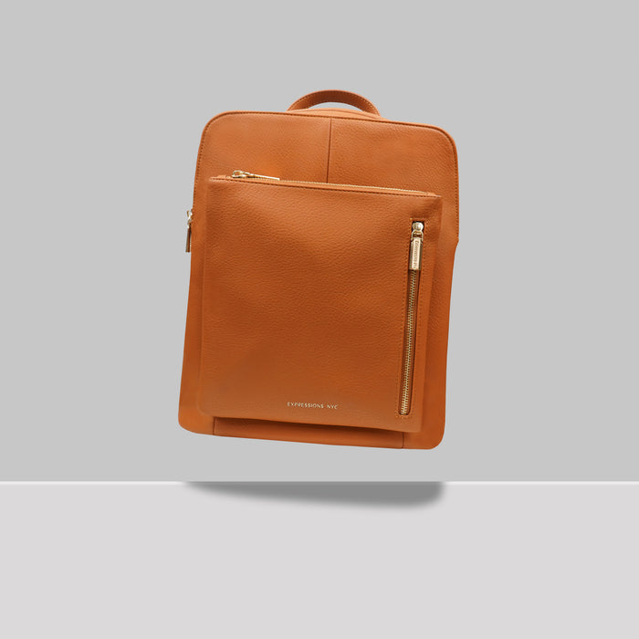 LENOX AVE BACKPACK