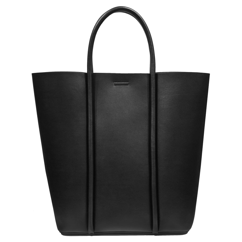 UPPER WEST SIDE TOTE