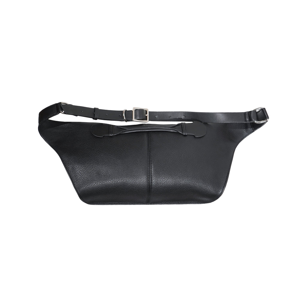 CENTRAL PARK BELT BAG / FANNY PACK