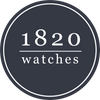1820 Watches