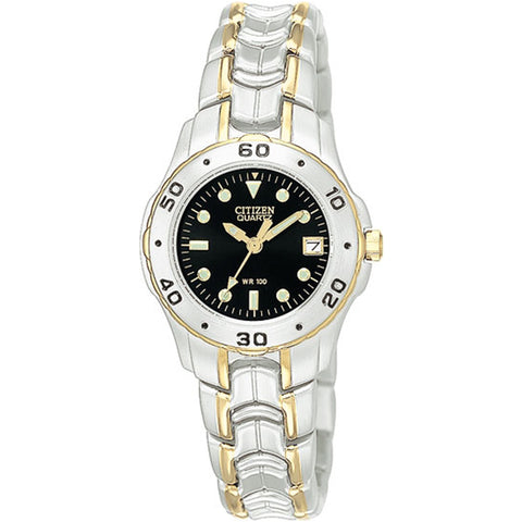 Citizen Ladies' Watch EU1334-59E