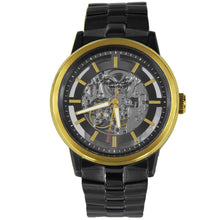 Kenneth Cole Men's Watch KC9177