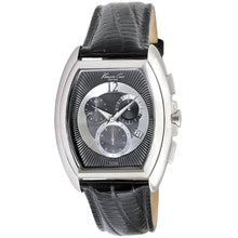Kenneth Cole Men's Watch KC1880