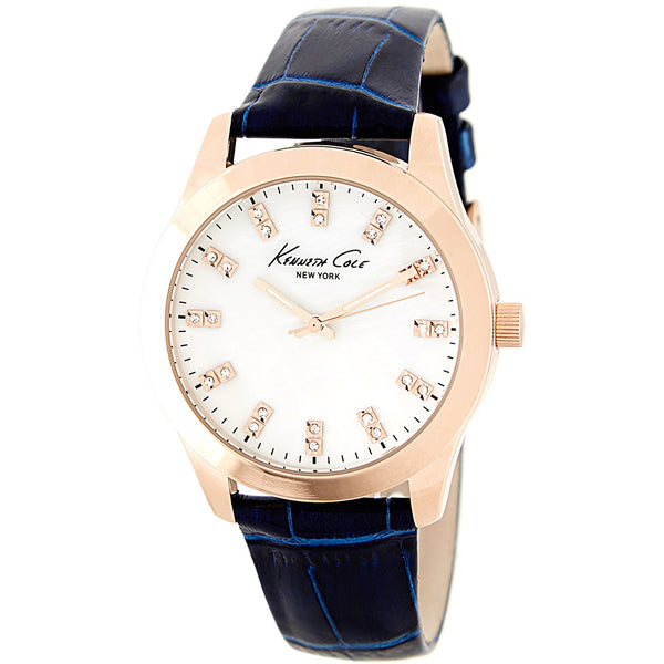 Kenneth Cole Ladies Watch KCW2022