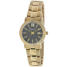 Kenneth Cole Ladies' Watch KC4885 - 1820 Watches