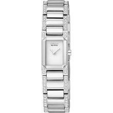 Citizen Ladies' Eco-Drive Ciena Watch EG2770-52A - 1820 Watches