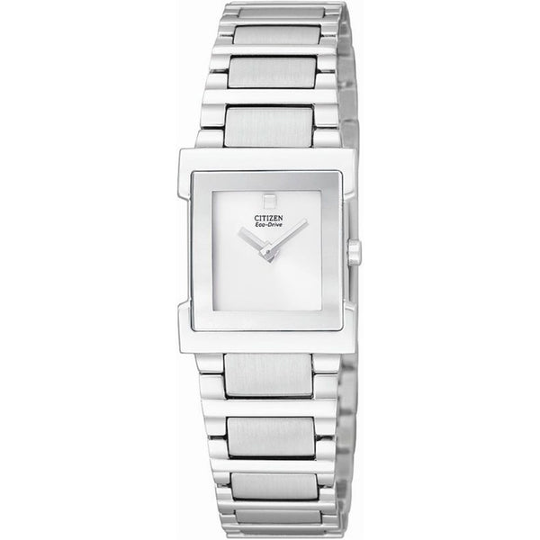 Citizen Ladies' EW9900-57A Eco-Drive Watch - 1820 Watches
