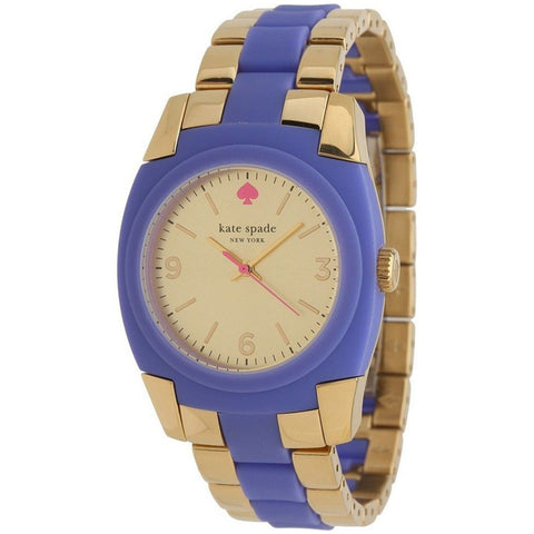 Kate Spade Ladies' Watch 1YRU0353