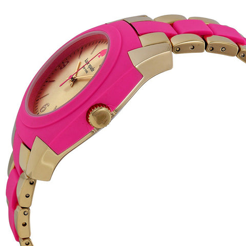 Kate Spade Ladies' Watch 1YRU0163