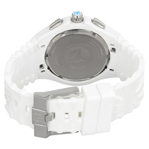 TechnoMarine Cruise JellyFish Men's Chronograph Watch 115109