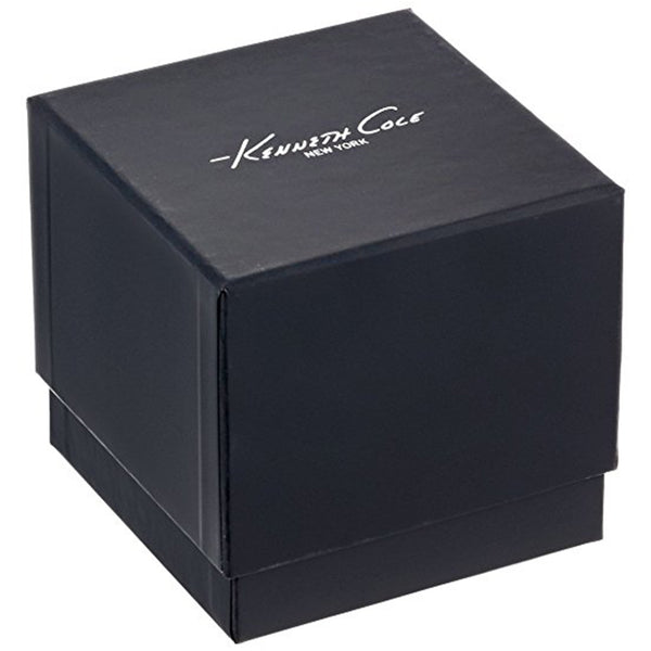 Kenneth Cole Ladies Watch KC4683