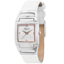 Kenneth Cole Ladies' Watch KC2814