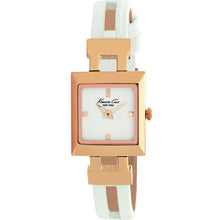Kenneth Cole Ladies' Watch KC2621