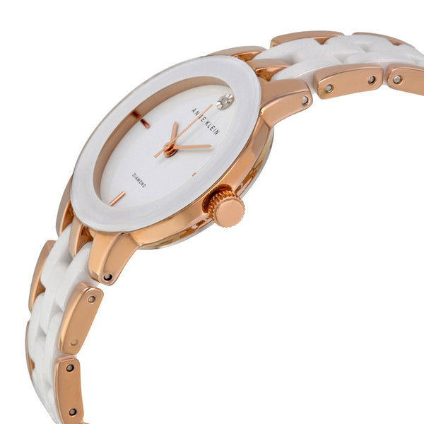 Anne Klein Ladies Watch AK/1610WTRG - 1820 Watches