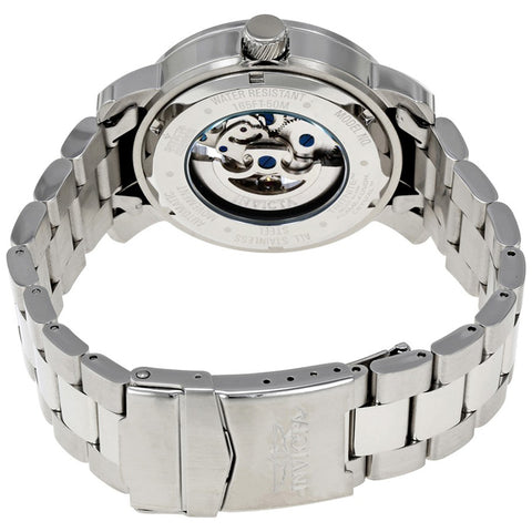 Invicta  Vintage 22573  Stainless Steel  Watch