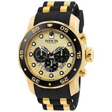 Invicta  Pro Diver 24852  Stainless Steel  Watch