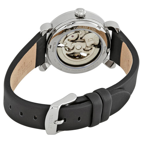 Invicta  Objet D Art 22647  Satin  Watch