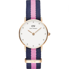 Daniel Wellington Ladies' Winchester 26mm Watch 0906DW - 1820 Watches