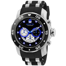Invicta  Pro Diver 24851  Stainless Steel  Watch