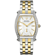 Bulova Accutron Ladies Saleya Watch 65R102 - 1820 Watches